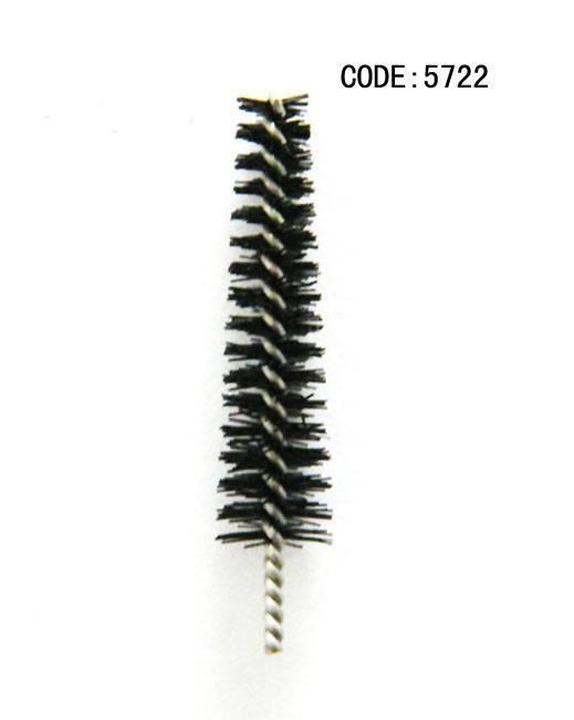 cosmetic brush eyelash definer lash curler mascara implement