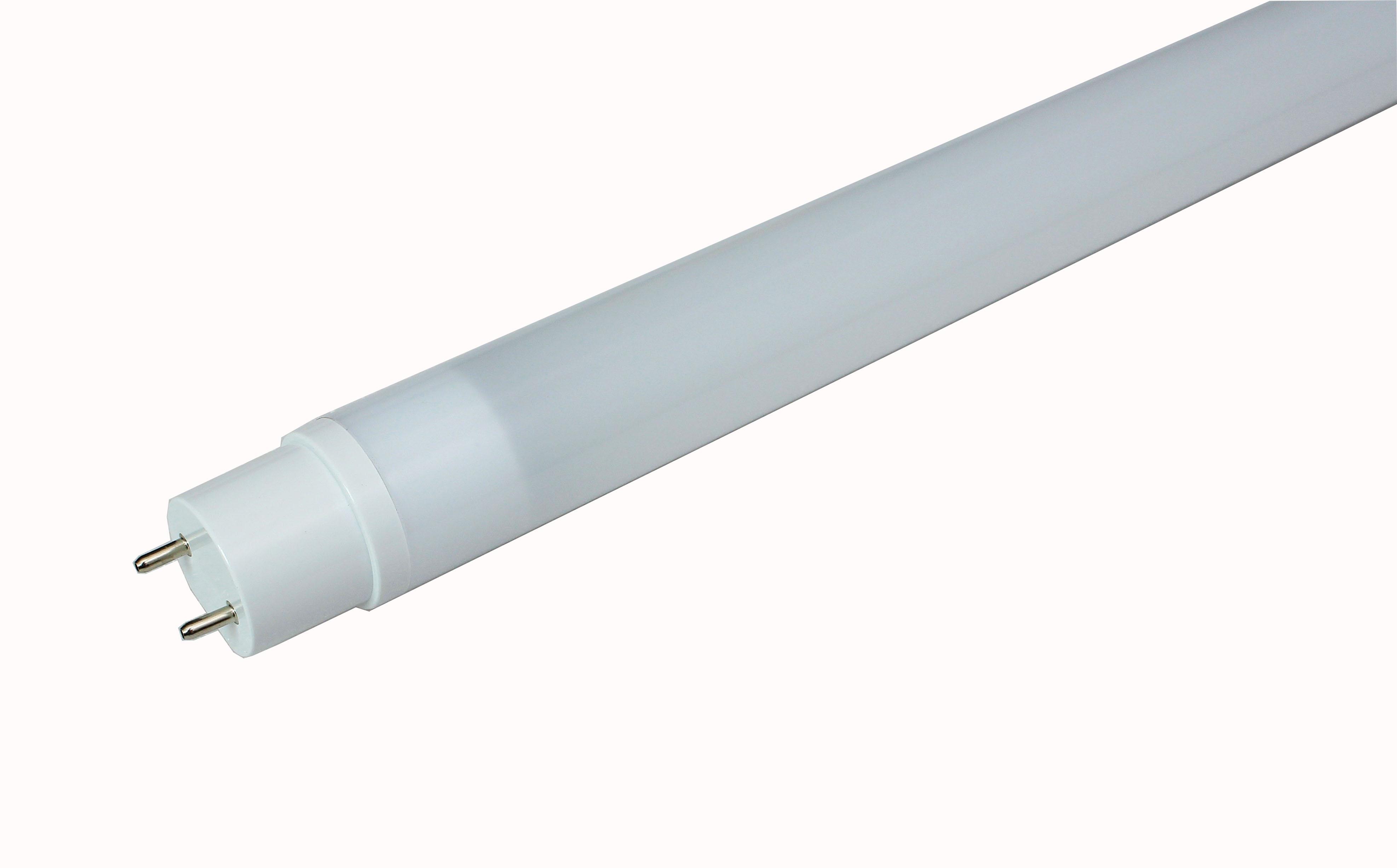 T8 LED Tube light Nano PC 9W 18W 22W SMD2835 48/96/120pcs LED Lamp 0.6M 1.2M 1.5M