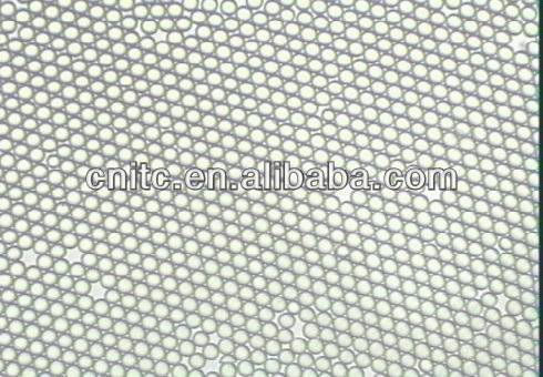 Micron Glass Beads for Cosmetic
