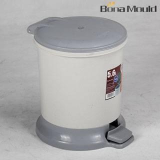 Sell plastic dustbin mould