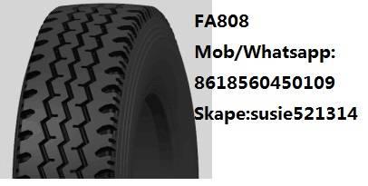 Sell TBR 315/80R22.5
