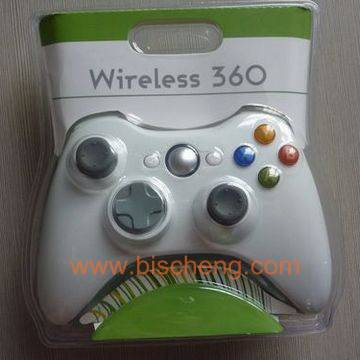 sell XBOX360 Wireless game controller