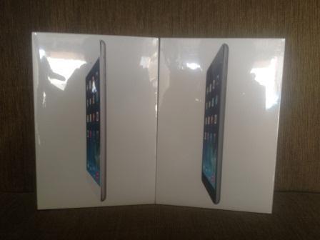 Tablet Mini 3 MH382LL/A 64GB (WiFi & Cellular) Unlocked SIM Card