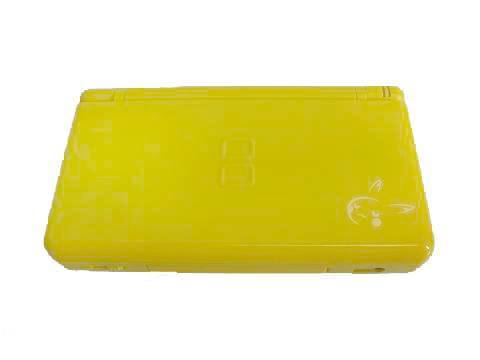 NDS Lite shell/case/housing