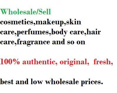 Eye Makeup, Face Makeup, Lip Makeup, Makeup Base, Makeup Remover, Makeup Sets, Mineral Makeup, Nail