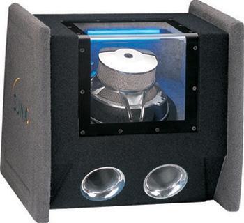speaker box SB-1045G