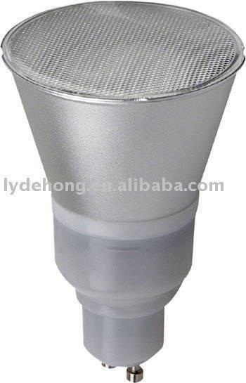 sell fluorescent lamp,energy saving lamp