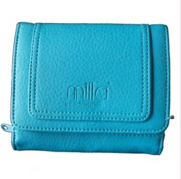 Hot Sales Pu Wallet