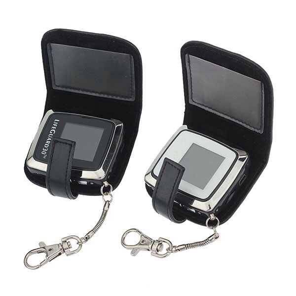 Sell cheapest Mini digital photo frame,with key chain
