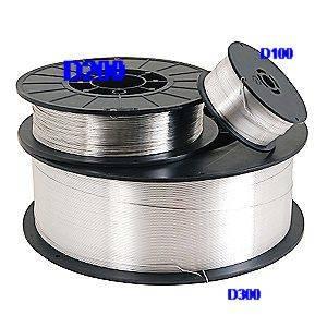 Aluminum welding wires on sale