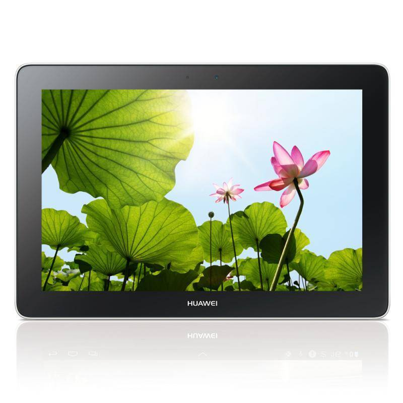 HUAWEI MediaPad 10 Link Tablet PC Personal Computer