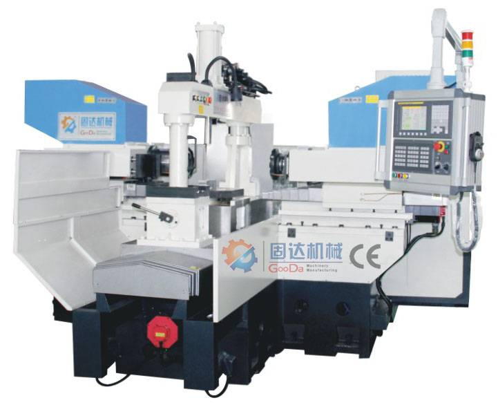 standard mold bases used milling machine