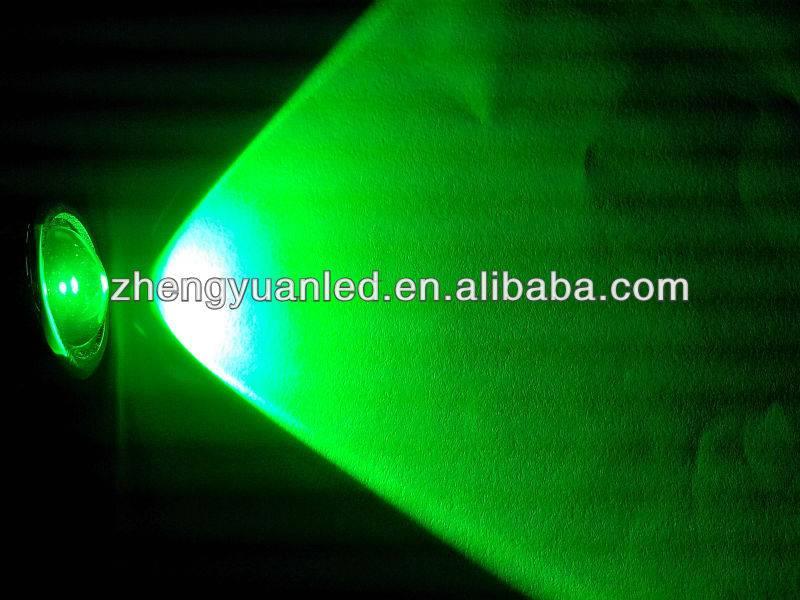 9W 800LM underwater drain plug led light 1/2NPT standard thread type