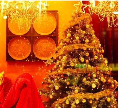 the best air freight agents to ALLENTOWN from shenzhen for christmas ornaments ---skype:ww520104