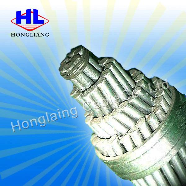 AAC Cable(All Aluminum Conductor),Braided aluminum cable,Aluminum Stranded Conductor