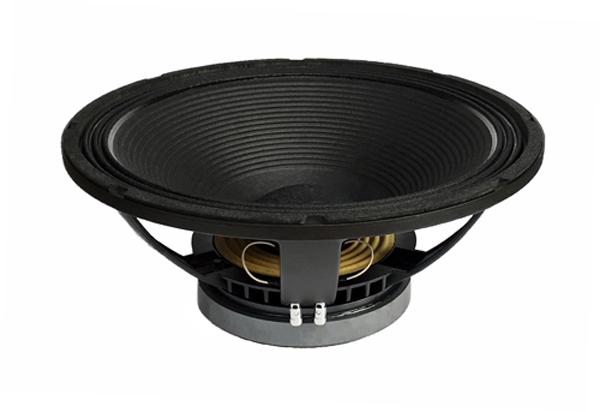 LW1801-Professional Audio Speaker Repair 18 Inch Best Subwoofer, 600W Componente De Parlante Bajo