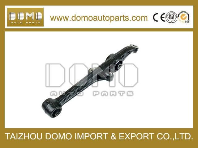 Honda Control Arm 51355-SH3-020 $3 -$32