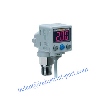 ZSE30AF-01-N-L vacuum pressure switch from SMC Corporation
