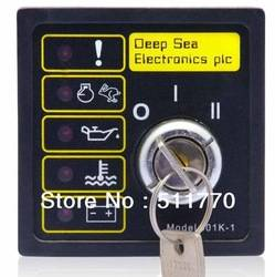 Generator Control Module DSE501K Wholesale High Quality