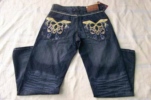 From China cheap wholesale brand jeans,burberry,lacoste,d&g,evisu,ed,hardy,lrg,10 deep shirt at www.