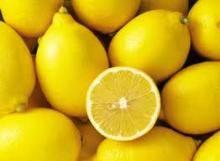 fresh lemon,fresh apples.fuji apples,red delicious apples, fresh grapes,fresh,orange,fresh cucumba