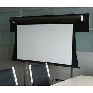 sell projector screen