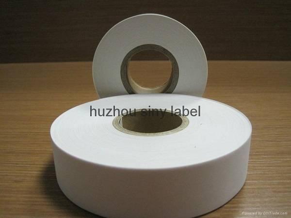 Hot Sale 190t Nylon Taffeta Ribbon