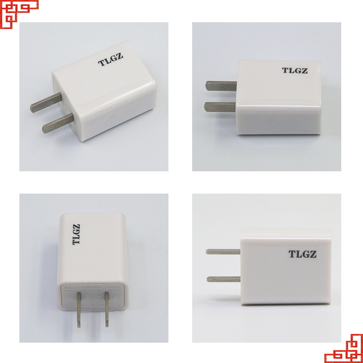 sell fast charge charger usb wall charger consumer electronics