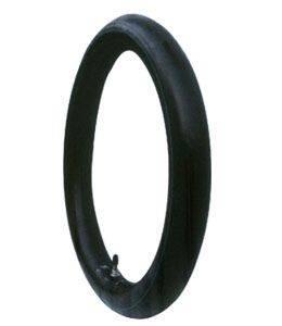 Sell butyle inner tubes  250-18