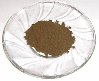 Banaba Leaf Extract ( Corosolic Acid)