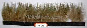 feather fringe-019