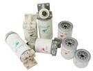 sell Diesel Fuel Heaters