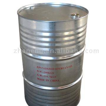 TENDER FOR SUPPLY INDUSTRIAL  LUBRICATION OIL