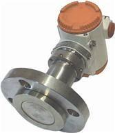 ABB Pressure Transmitters