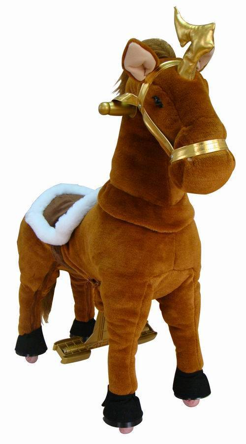 best selling Riding Horse