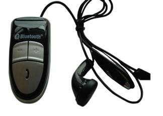 stereo bluetooth w002