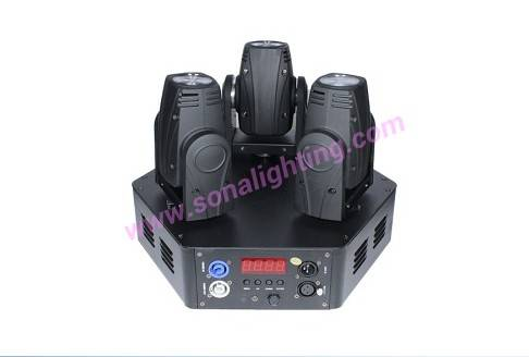 310w RGB Led Moving Head BEAM Light