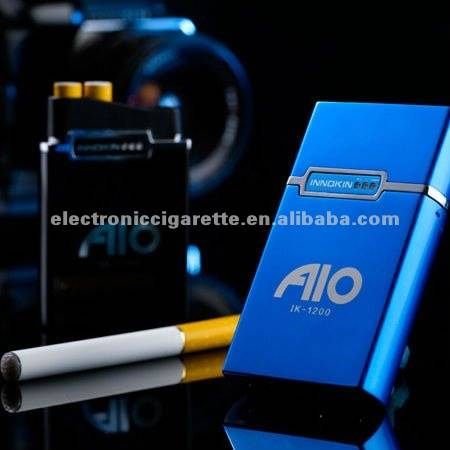 healthy electronic cigarette Mini cigarette