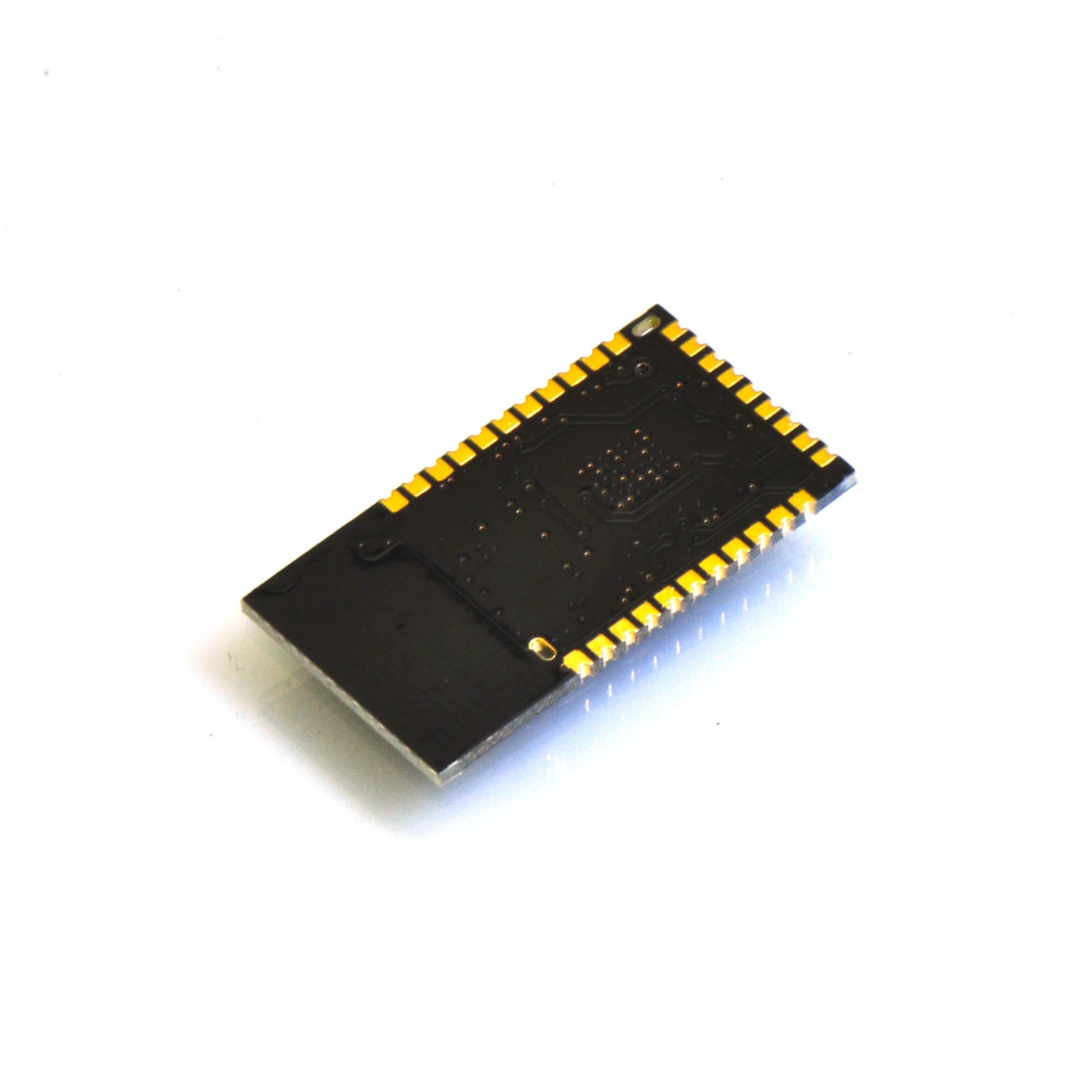 IoT Wi-Fi Module F11AFSM33-B1