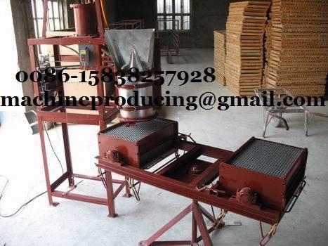 chalk machine , chalk making machine , dustless chalk machine 0086-25838257928