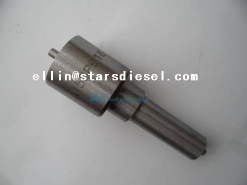 Blue Stars Nozzle DLLA150P193,F019121193