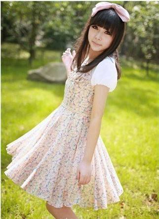 wholesale korean style clothing ,asia wholesale fashion ,cheap korean clothes