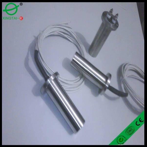 12v 30w 3D printer cartridge heater