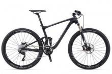 New 2014 Giant Anthem Advanced 27.5 1