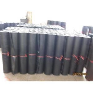 rubber viton sheet