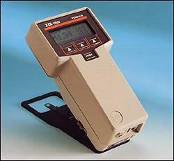 Computing Reflection Densitometer (IQ150)
