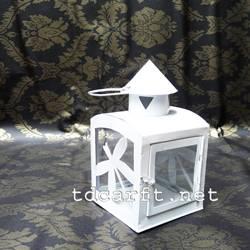 Lantern T10.1354