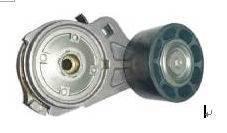 truck belt tensioner for MERCE TOURISMO 9062001570