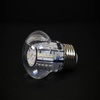 Sell Led Light Bulb 10W/12W