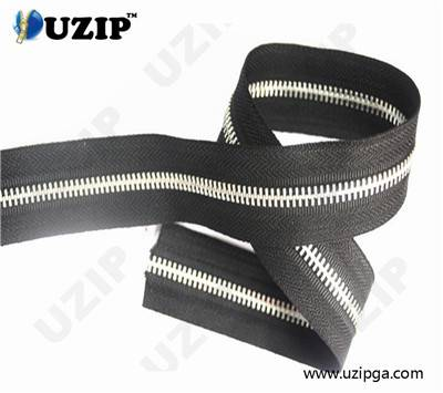 zipper manufacturers